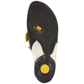 La Sportiva Otaki - Chaussures d'escalade Femme - noir/Multicolore
